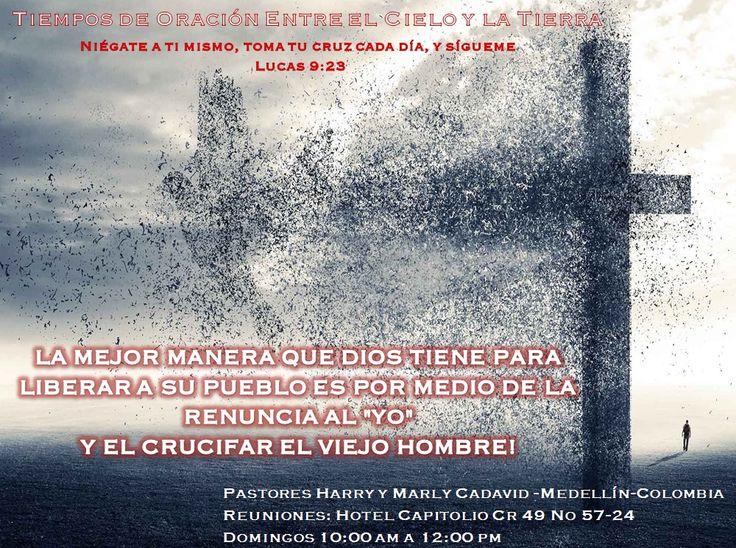 https://www.facebook.com/cieloytierra.ministerio