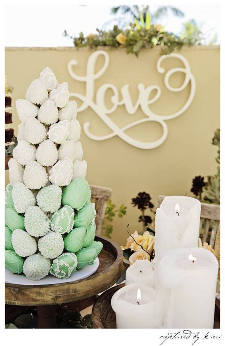 Best 25 outdoor bridal showers ideas on pinterest for Outdoor shower tower