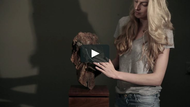"Jenna Burchell, S25º58'48.7956""  E27º46'24.8916"" Songsmith (Cradle of Humankind) on Vimeo"