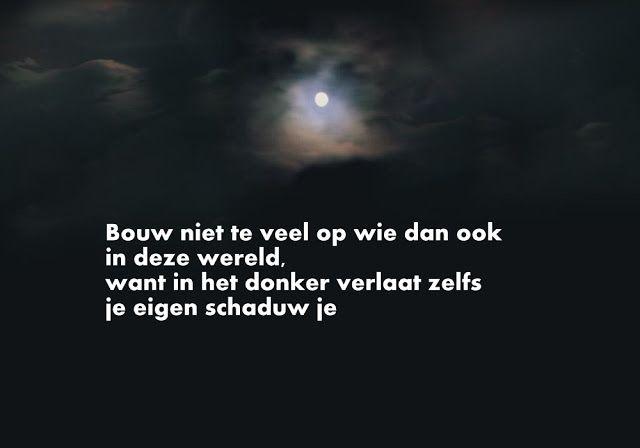 Citaten Uit De Koran Liefde : Best nederlandse quotes islam images on pinterest