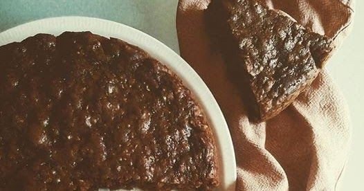 Buon grigio giorno, oggi il tempo è chiaramente triste e tutto quello di cui avremo bisogno è il cioccolato siii!  Vi propongo una torta che...