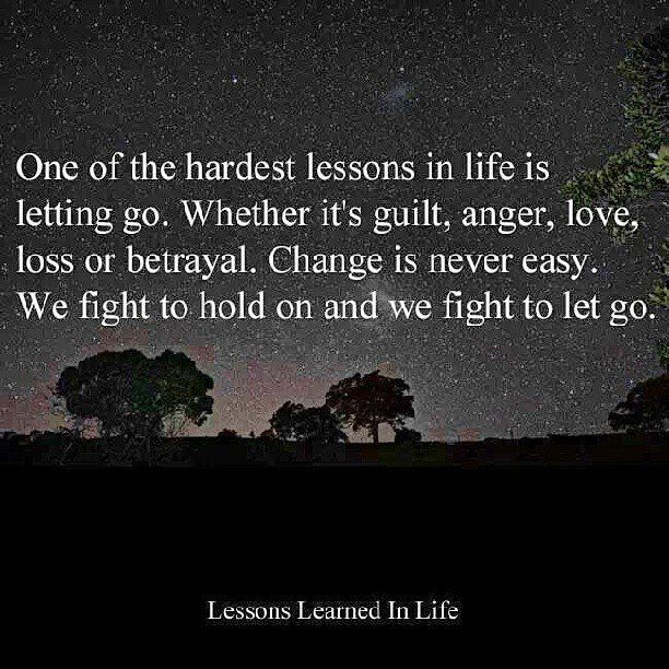 Quote Of Life: Lessons Learned In Life Quotes Healing. QuotesGram