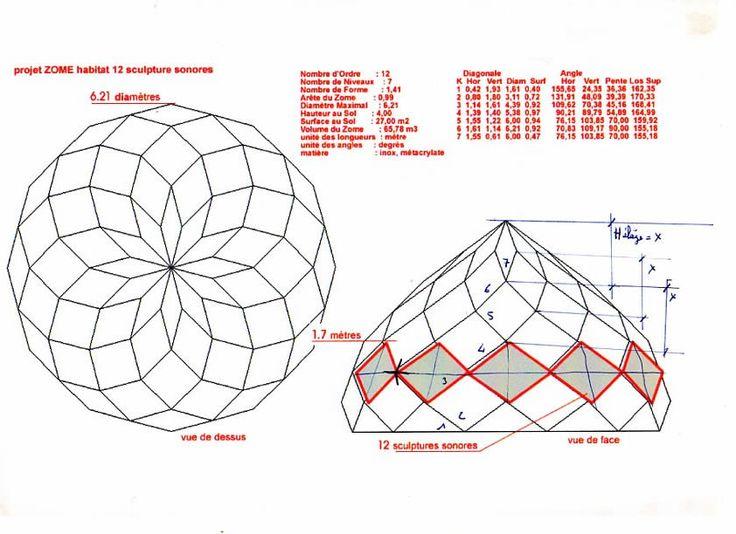 Zome models google zoeken lasercutting pinterest for Geodesic greenhouse plans free