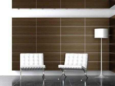 pin by pauline reese on basement redo modern wall paneling on wall panels id=98838