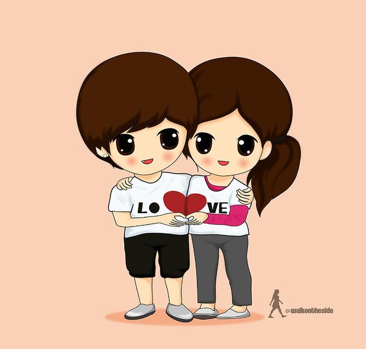 YongSeo loves :)