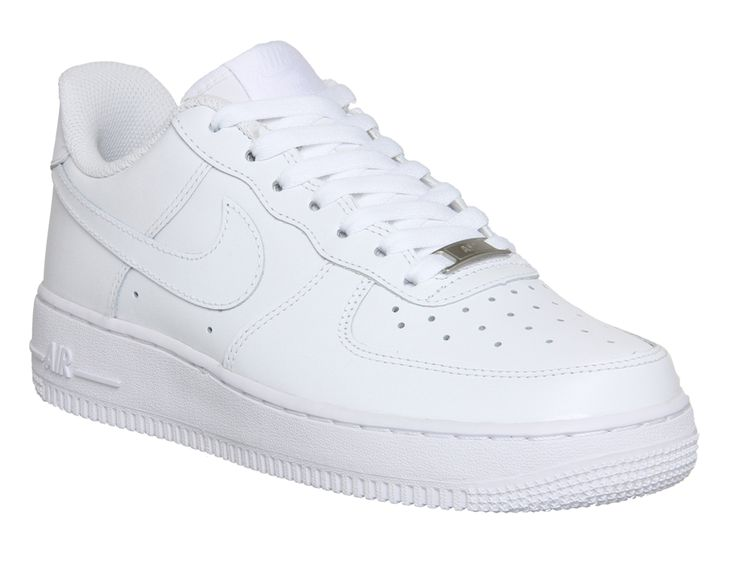 Air Force 1 Lo £69.99