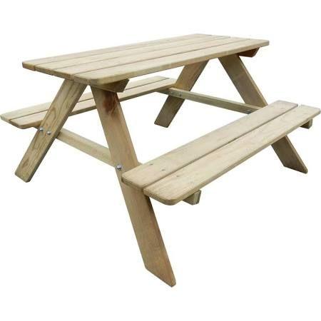 Garden Furniture Enfield 299 best garden images on pinterest | rattan, garden furniture and