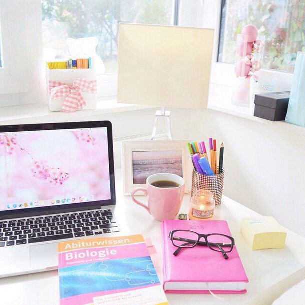 Business plan writers omaha ne