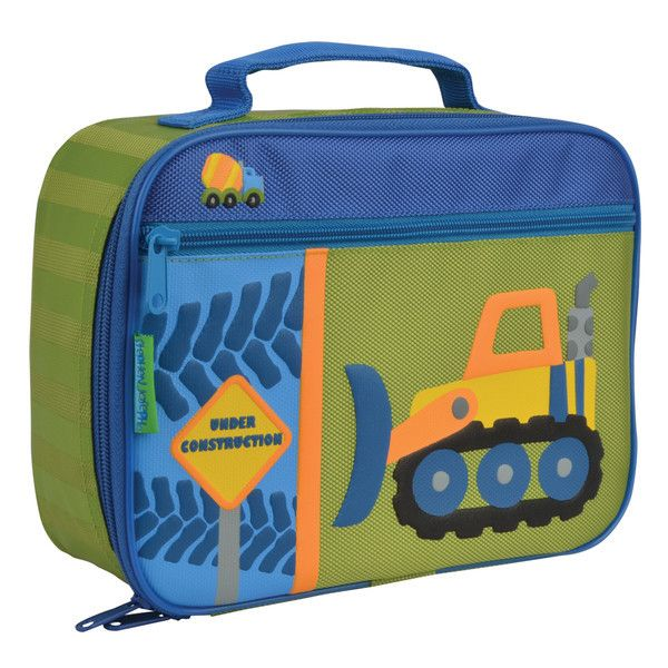 http://www.mikkiandme.com.au/collections/back-to-school/products/construction-lunch-bag