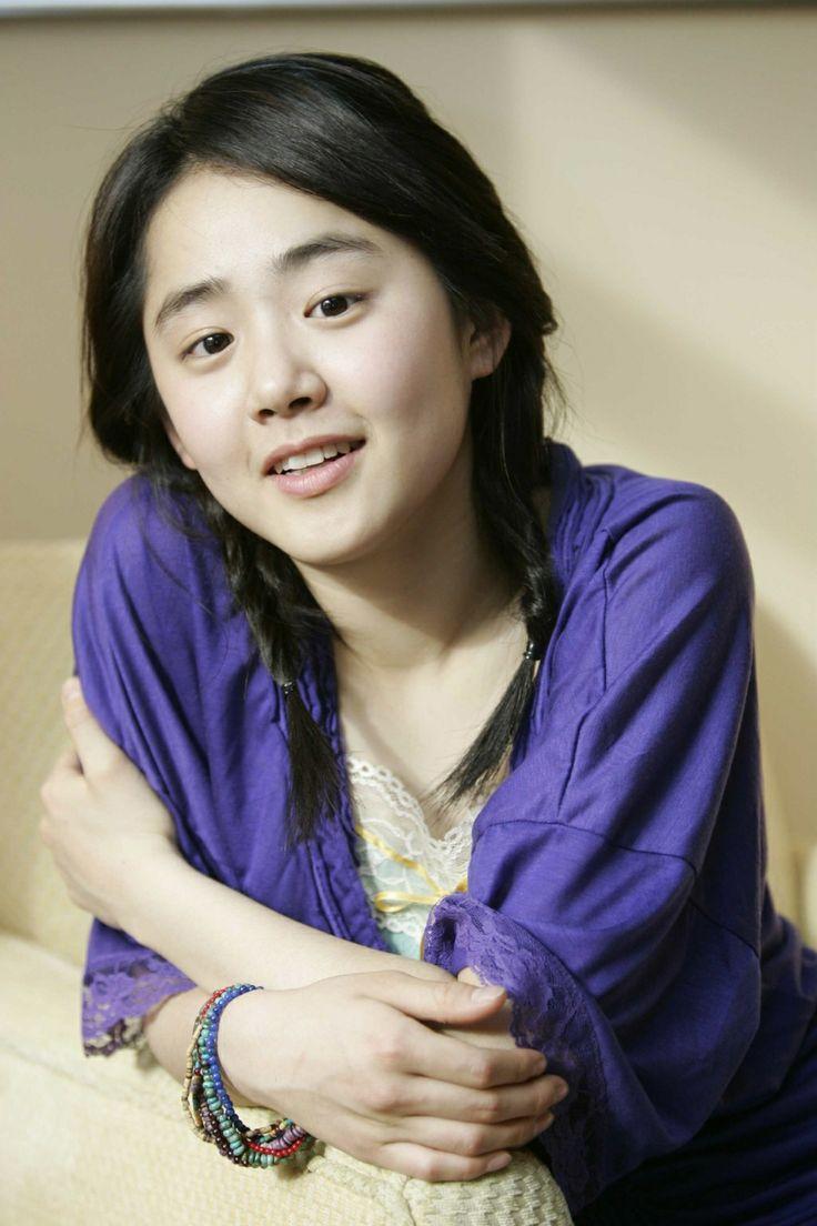 Moon Geun Young Blogdaum 82179 4391