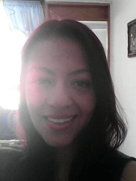 Tweets con contenido multimedia de Paula Mosquera (@PauulaMolina) | Twitter