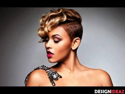 womens mohawk haircuts 25 best ideas about curly mohawk hairstyles on 5218