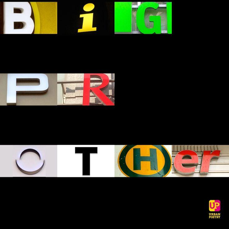 #promibb #promibigbrother #sat1 #bentewaag #prinzmarcusvonanhalt #mariobasler #cathylugner #desirenick #urbanpoetry