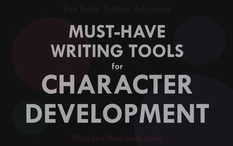 must-have-writing-tools-for-character-development-copy