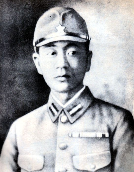 Jan 24, 1972: Shoichi Yokoi, a Japanese holdout, is found hiding on Guam.  After 28 years of hiding in the jungles of Guam, local farmers discover Shoichi Yokoi, a Japanese sergeant who was unaware that World War II had ended.