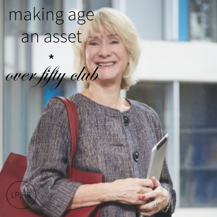 Make Your #Age An Asset: 7 Job-Search #Tips If You're Over 50 // @Forbes http://onforb.es/1gUwxPy #BabyBoomers