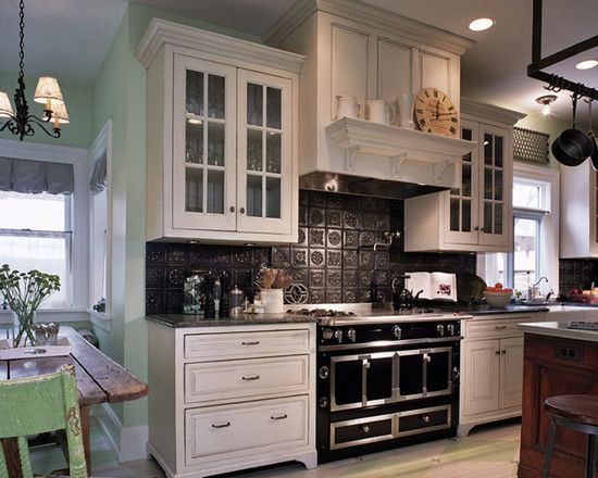 Kitchen Design Evanston 49 best 2014 kitchen design inspiration images on pinterest