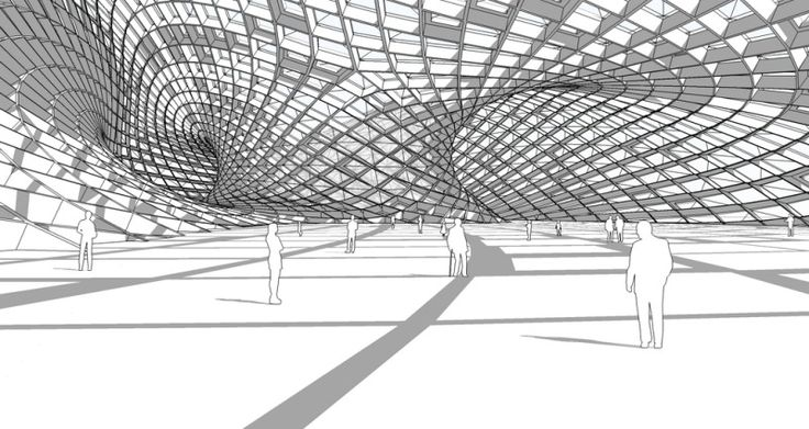 Parametric Design Sketchup Google Search Performative