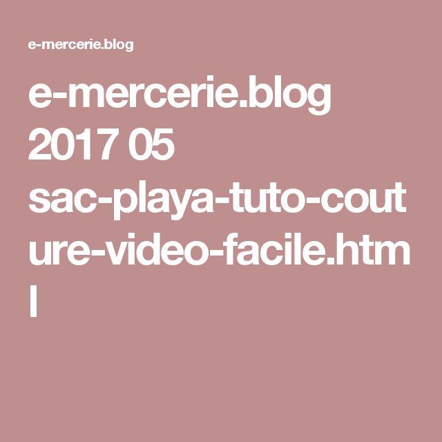 e-mercerie.blog 2017 05 sac-playa-tuto-couture-video-facile.html