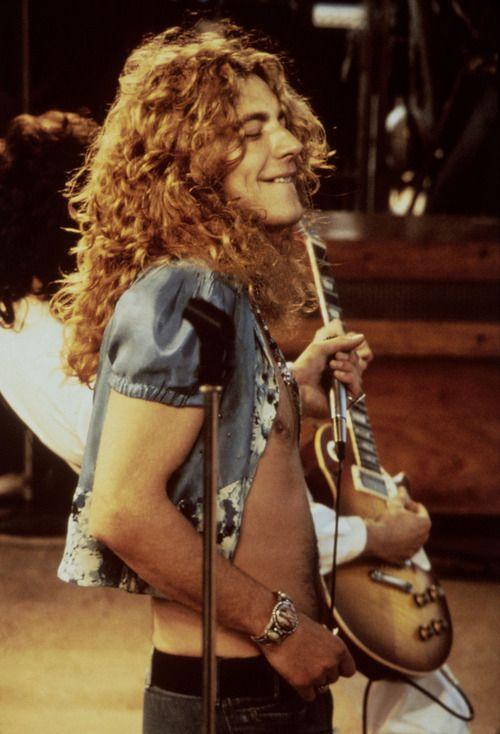 Robert Plant. Veja também: http://semioticas1.blogspot.com.br/2012/04/na-trilha-do-led-zeppelin.html