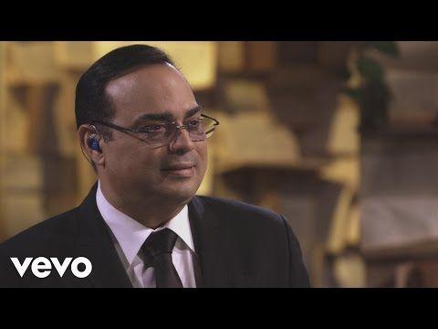 Gilberto Santa Rosa - No Olvides Recordarme (En Vivo) - YouTube