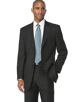 1000  images about Career Fair and Interview Attire Examples on