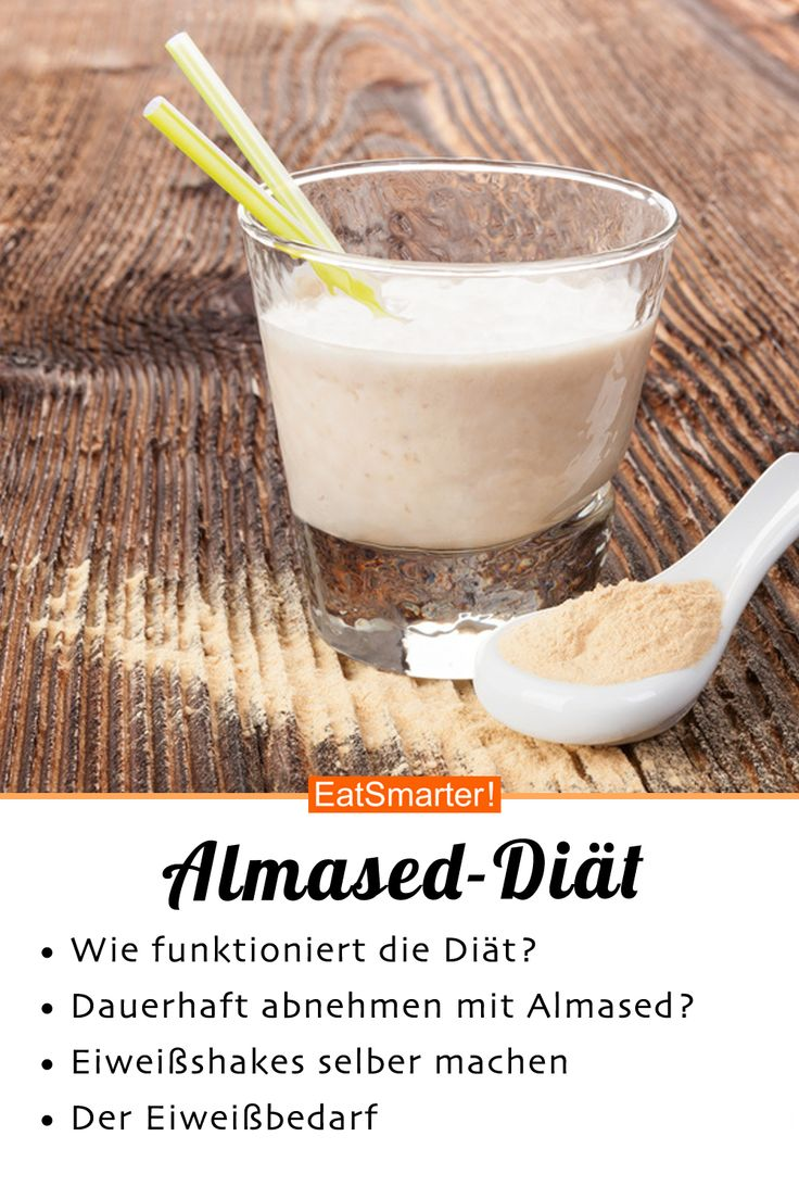 Wie Funktioniert Almased Browse Almased Images And Ideas On Pinterest