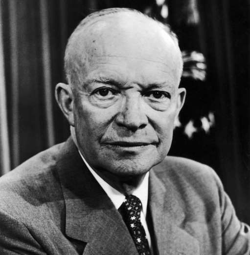 September 9,1957: CIVIL RIGHTS BILL  -   The Civil Rights Act of 1957 is proposed and signed into a law by U.S. President Dwight D. Eisenhower. The bill was passed to protect the voting rights of all citizens. The goal was to encourage African-Americans and other minorities to exercise their civil rights and register to vote.
