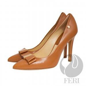 1000  images about Womens Luxury Designer Dress Shoes-FERI-Shoes ...