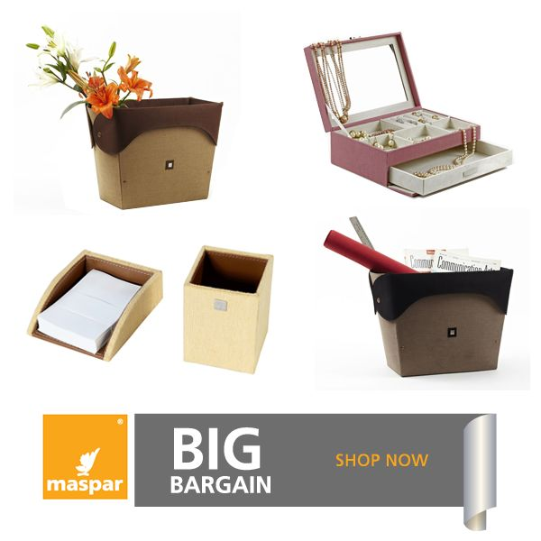 A Trusted Online Home Furnishing Store in India - Maspar