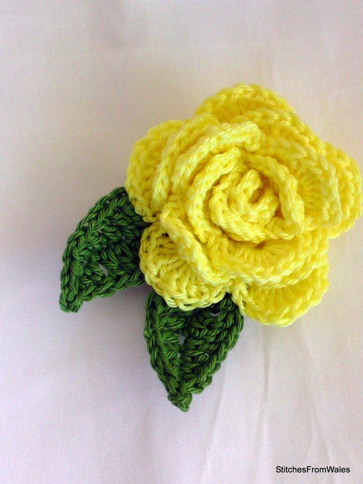 yellow rose corsage