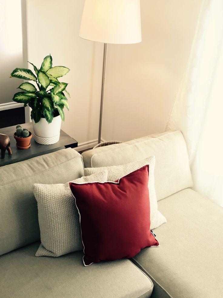 The special edition KOUSa Pod is available now to add some richness to your space. Cette édition spéciale de KOUSa Pod est maintenant disponible pour ajouter une touche de luxe à votre espace.