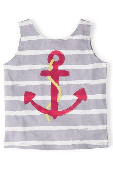 33 best boden by sea pinterest competition images on for Mini boden logo