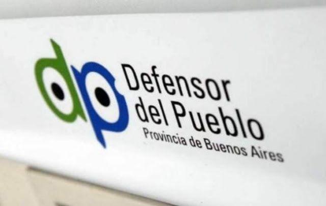 DEFENSORIA DEL PUEBLO: EXPOSICION EN AUDIENCIA PUBLICA POR AUMENTO TARIFARIO DE GAS   EXPOSICION DEFENSORIA DEL PUEBLO DE LA PROVINCIA DE BUENOS AIRESAUDIENCIA PÚBLICA AUMENTO TARIFARIO SERVICIO GAS NATURALBUENOS AIRES 16 de SEPTIEMBRE de 2016 9 hs. Desde hace varios años esta institución predica insistentemente en la necesidad de la realización de AUDIENCIAS PUBLICAS. Esta posibilidad esta búsqueda de una legitimidad de las decisiones gubernamentales solo se logra cuando los ciudadanos son…