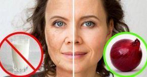 Αγοράζουμε εκατοντάδες προϊόντα μακιγιάζ για υγιές και όμορφο δέρμα και δεν μπορείτε να φανταστείτε πόσα χρήματα ξοδεύουμε σε αυτά. Το 2005, Αμερικανοί δερ