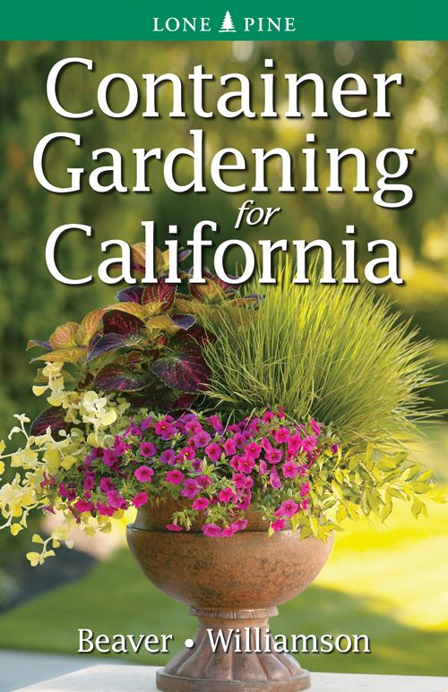 Google Image Result for http://lifeonthebalcony.com/wp-content/uploads/2009/05/container-gardening-for-california.png