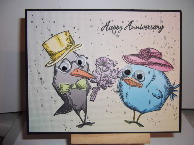 How to make your own anniversary card unique ideas to make your