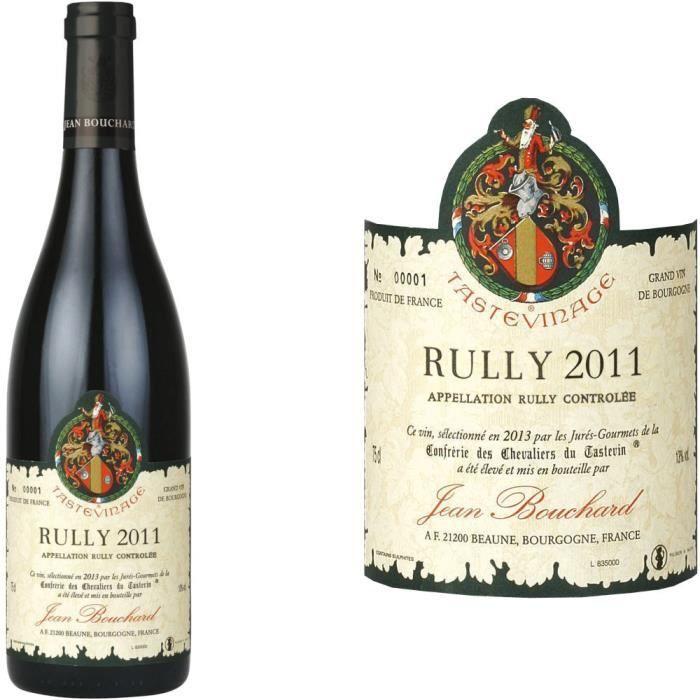 9.99 € ❤ Le #BonPlan #Vins - Jean Bouchard #Rully Tasteviné 2011 #Vin rouge ➡ https://ad.zanox.com/ppc/?28290640C84663587&ulp=[[http://www.cdiscount.com/vin-champagne/vin-rouge/jean-bouchard-rully-tastevine-2011-vin-rouge/f-129330203-jbrullytast11.html?refer=zanoxpb&cid=affil&cm_mmc=zanoxpb-_-userid]]
