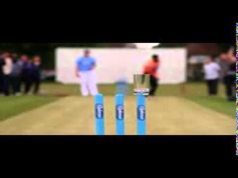 Whatsapp Best Cricket Player Video