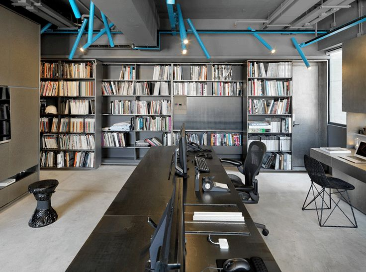 57 best Office Interior Design images on Pinterest Home