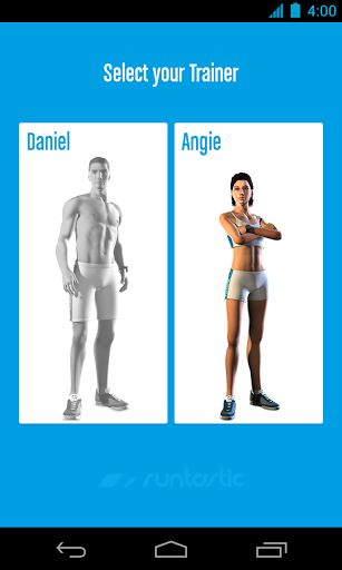 Download Runtastic Six Pack Abs Trainer, Exercises & Workouts and DEFINE YOURSELF WITH RUNTASTIC today! Follow the lead of the Runtastic avatars in high-quality, HD videos to complete intense, customized core workouts. Tell your excuses to hit the road an