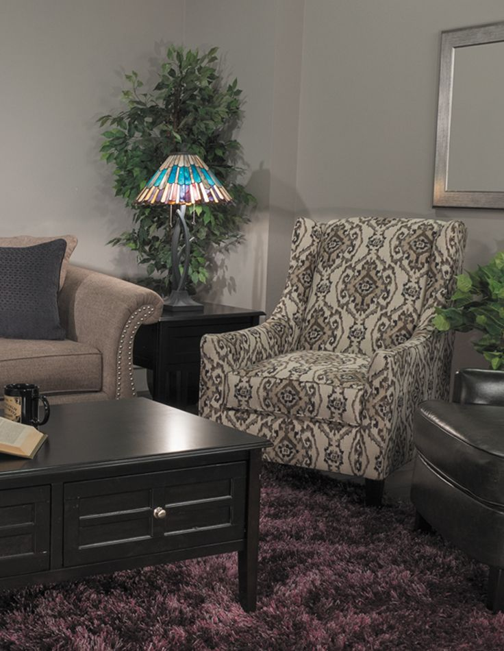 wide chairs living room. Shop our wide selection of accent chairs  Living Room 135 best Accent Chairs images on Pinterest