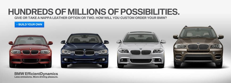 bmw of north america llc our clients pinterest