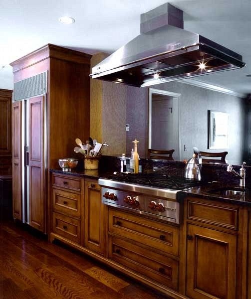 Kitchen Peninsula Cooktop: 25+ Best Ideas About Country Kitchens With Peninsulas On Pinterest