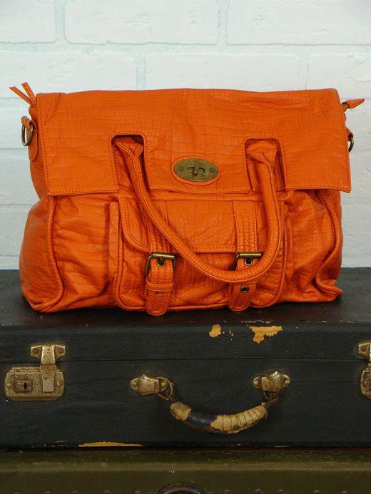 giant purses