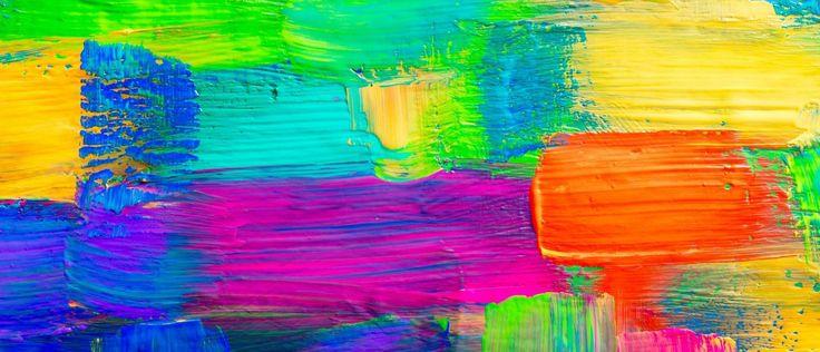 """OPENDAY: CLINICA & FORMAZIONE ALLA SCUOLA DI SPECIALIZZAZIONE ERICH FROMM Martedi 12 luglio alle 18 gli aspiranti Allievi possono dare uno sguardo all'anno accademico 2016/2017 in partenza a novembre, con tutte le novità introdotte: nel percorso quadriennale i nuovi insegnamenti, da """"Tecniche di intervento interpersonale risolutivo mirato"""", a """"Psicodiagnostica per la psicoterapia"""" i cambiamenti, ad esempio, un approccio in linea con i tempi alla psicoterapia didattica le esperienze…"""