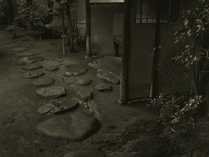 原研哉 上田义彦合作项目 瓷器 重要 photo by yoshihikoueda