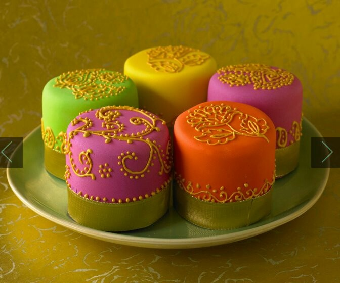 Mehndi Cakes London : Best images about bollywood themed cakes on pinterest