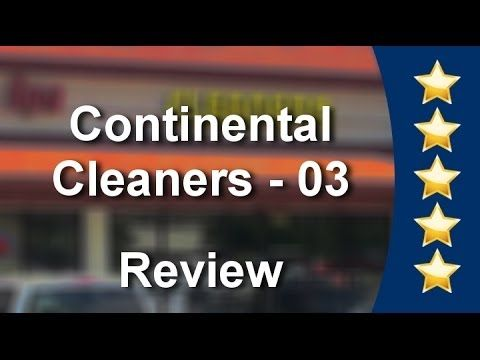Continental Discount Cleaners Lakewood CO | The Best Dry Cleaning Coupons & 5 Star Reviews by J... - (More info on: http://LIFEWAYSVILLAGE.COM/coupons/continental-discount-cleaners-lakewood-co-the-best-dry-cleaning-coupons-5-star-reviews-by-j/)