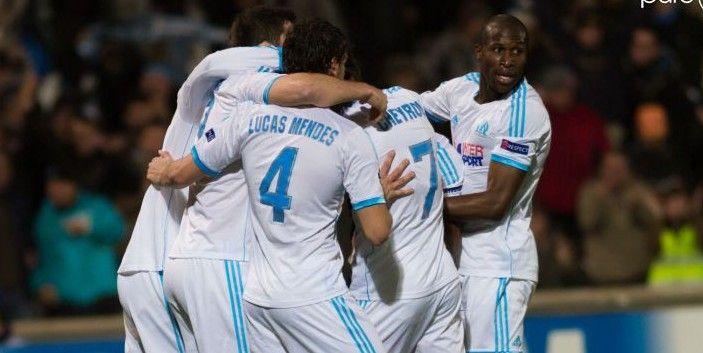 Ligue 1 Match Preview: Bastia vs. Marseille